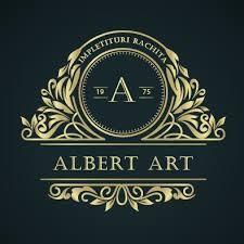 AlbertArt